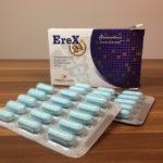 E-reX 24 - tabletky