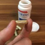 Erexan tabletka
