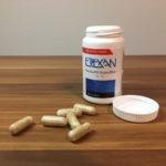 Erexan tabletky