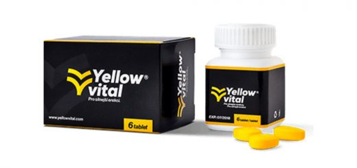 yellow-vital-recenzia-skusenosti