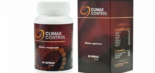 Climax Control - skúsenosti, recenzia
