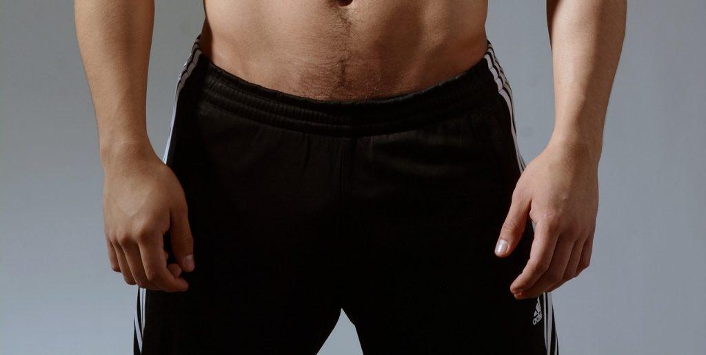 masturbácia riešenie predčasnej ejakulácie